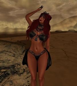 desert_011jpg